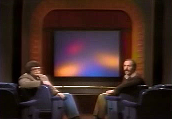 Opening Soon at a Theater Near You – 1976 – Siskel and Ebert